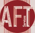 AFT Services logo